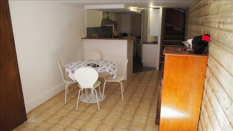 Vente maison / villa Elne 125000€ - Photo 8