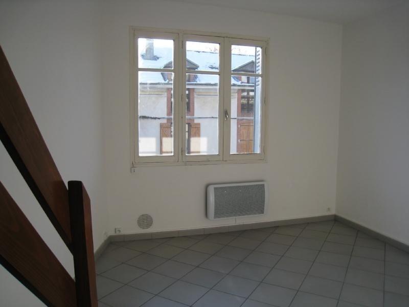 Location appartement Moirans 460€ CC - Photo 3