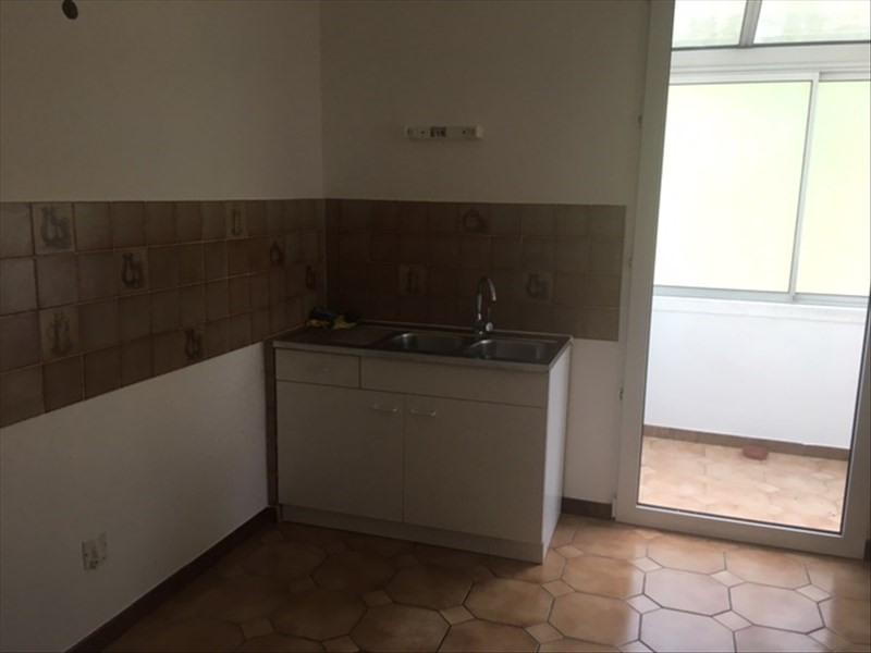 Vermietung wohnung Schiltigheim 695€ CC - Fotografie 4