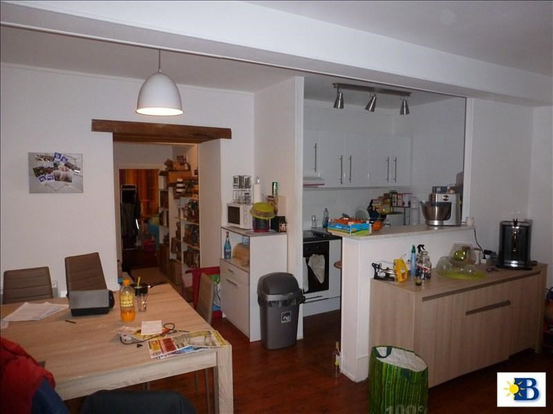 Location appartement Chatellerault 515€ CC - Photo 3