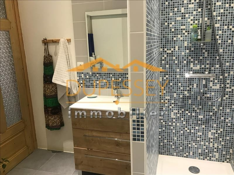 Vente appartement Chambery 235 000€ - Photo 5