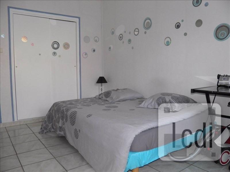 Vente appartement Donzere 110000€ - Photo 4