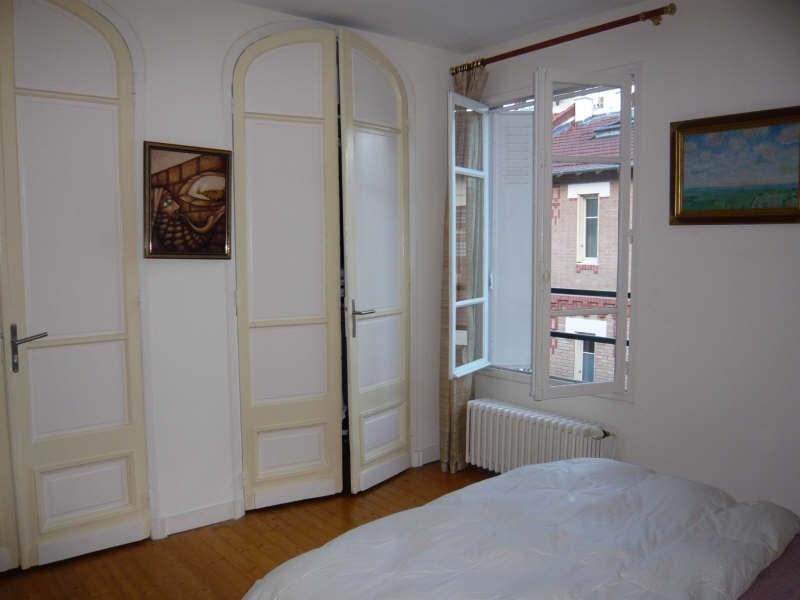 Vente de prestige maison / villa Paris 13ème 2580000€ - Photo 6