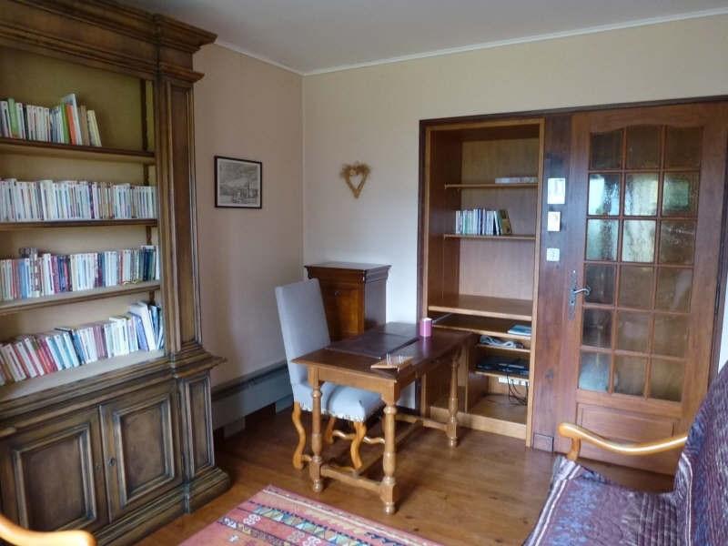 Vente maison / villa Aiguebelette le lac 290000€ - Photo 8