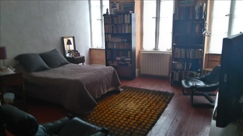 Revenda casa St pierre le moutier 82000€ - Fotografia 6