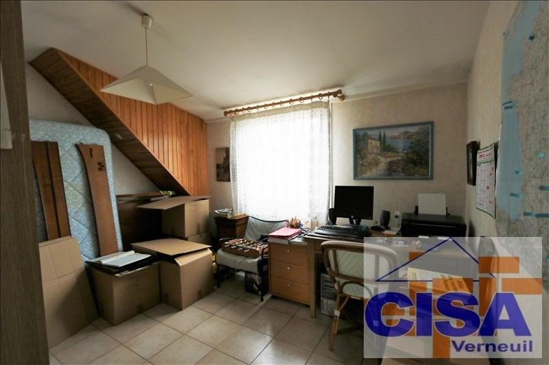 Sale house / villa Pontpoint 204000€ - Picture 6