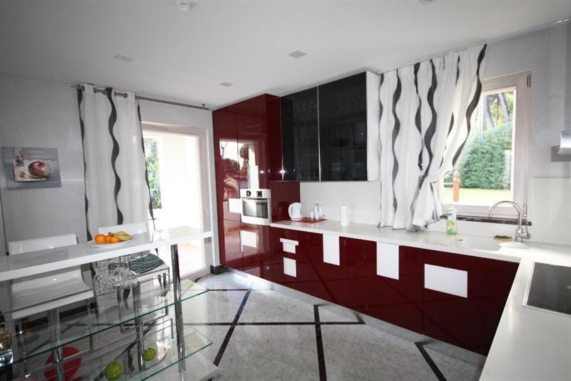 Deluxe sale house / villa Cap d'antibes 3900000€ - Picture 5