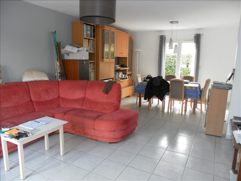 Sale house / villa St marcellin 175 000€ - Picture 2