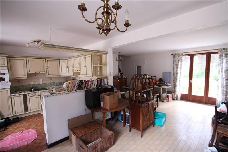 Sale house / villa Villers cotterets 235000€ - Picture 6