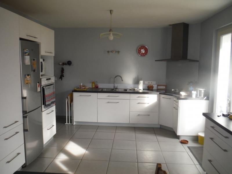 Vente de prestige maison / villa Villefranque 599000€ - Photo 2