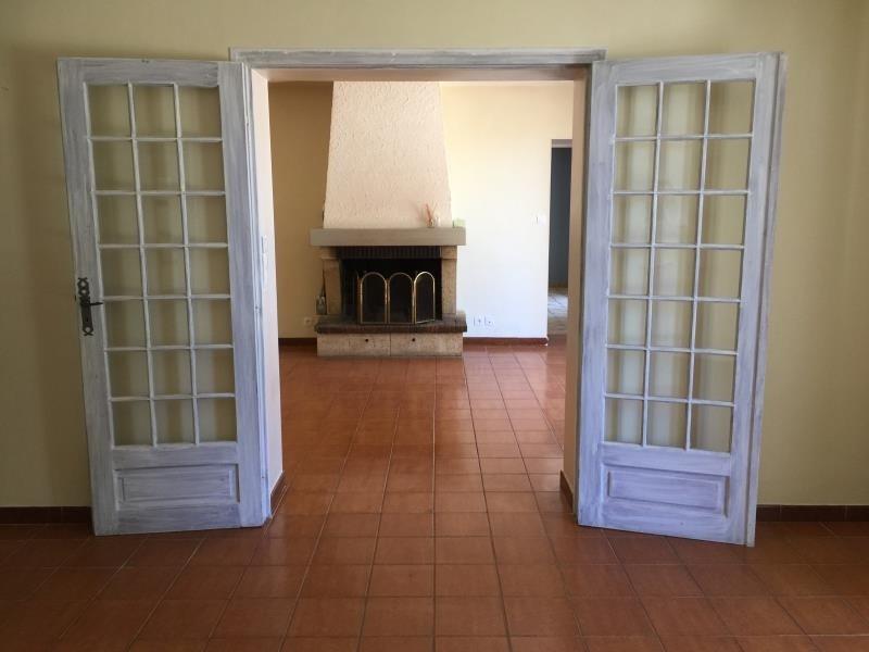 Vente maison / villa Vendome 247000€ - Photo 7