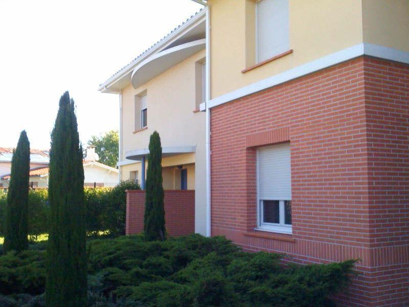 Location appartement Toulouse 633€ CC - Photo 2