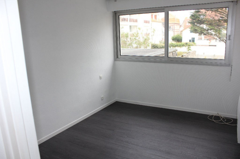 Venta  apartamento Le touquet paris plage 265000€ - Fotografía 7
