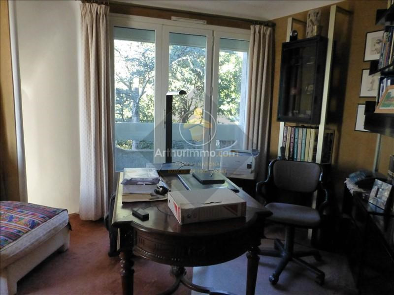 Deluxe sale house / villa Sete 1035000€ - Picture 9