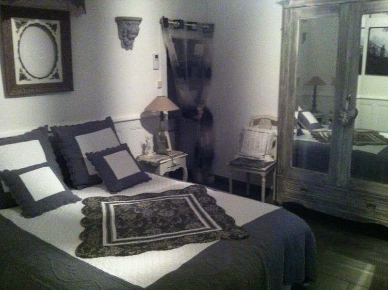 Vente maison / villa Jard sur mer 258400€ - Photo 6