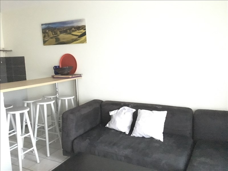 Vente appartement Moliets et maa 174 900€ - Photo 2