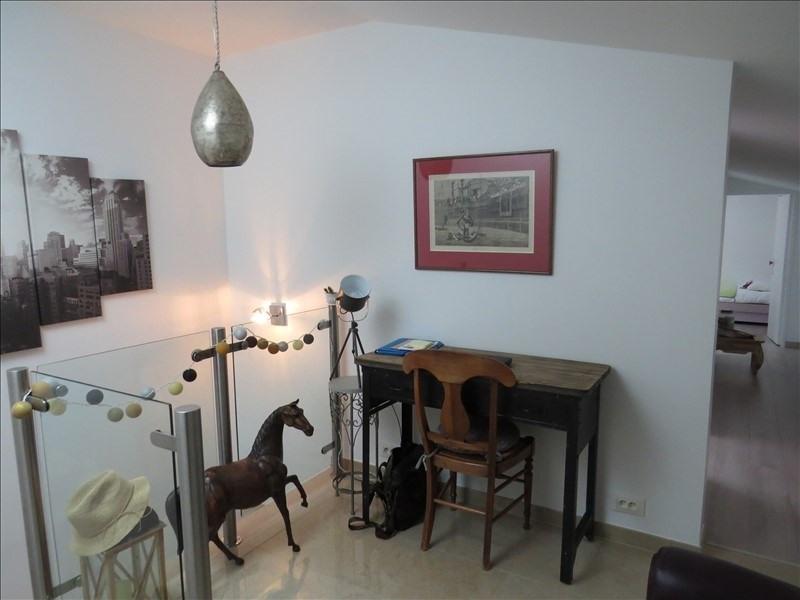 Sale house / villa Le mesnil le roi 580000€ - Picture 6