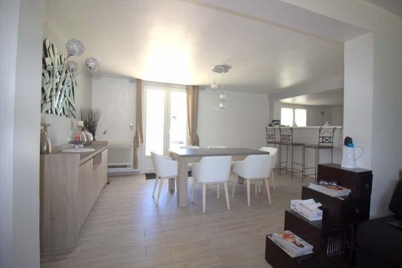 Vente maison / villa Noves 379000€ - Photo 4