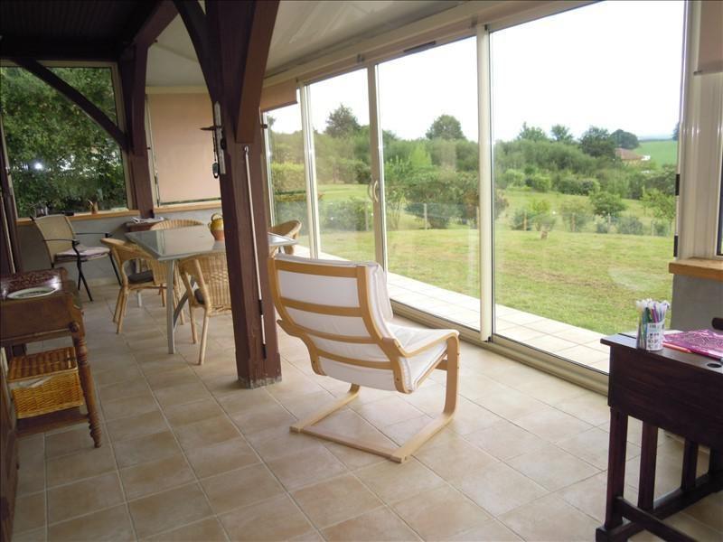 Sale house / villa Sauveterre de bearn 232000€ - Picture 2