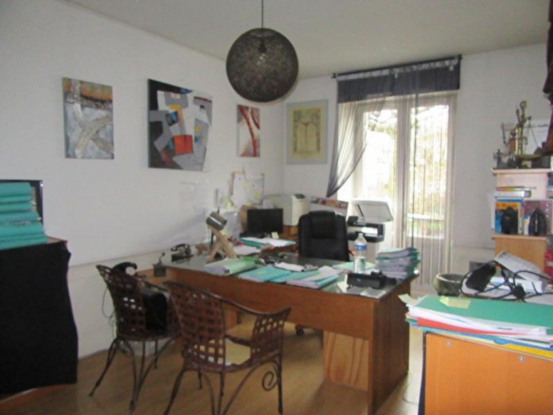 Location bureau Perigueux 895€ CC - Photo 3