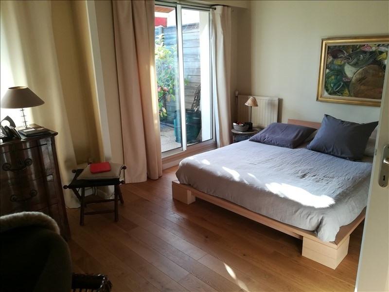 Vente de prestige appartement Bordeaux 665000€ - Photo 3