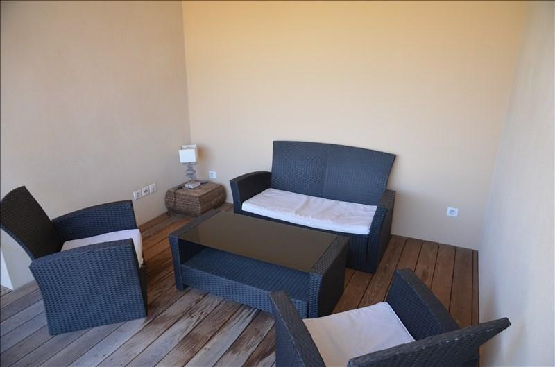 Vente appartement Albitreccia 240000€ - Photo 4