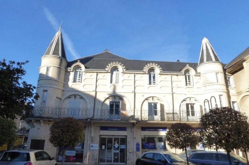 Rental apartment Terrasson la villedieu 490€ CC - Picture 1