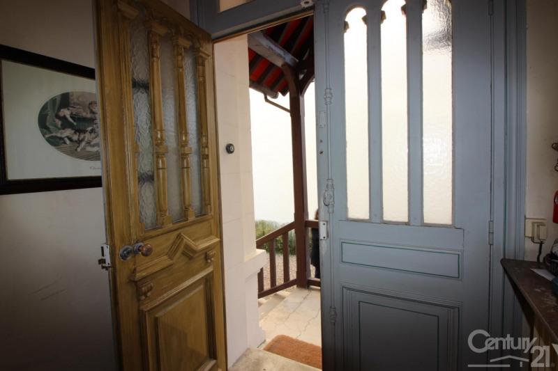 Immobile residenziali di prestigio casa Deauville 1290000€ - Fotografia 4