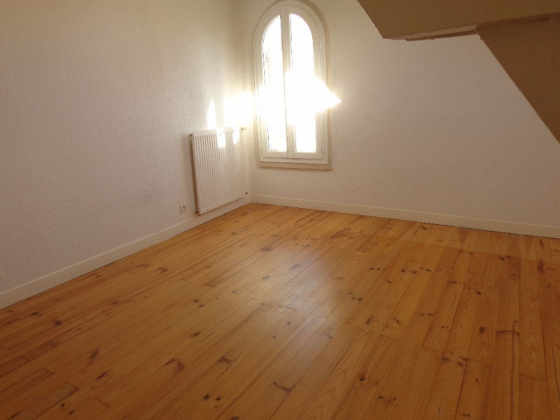 Location appartement Aire sur l adour 484€ CC - Photo 4