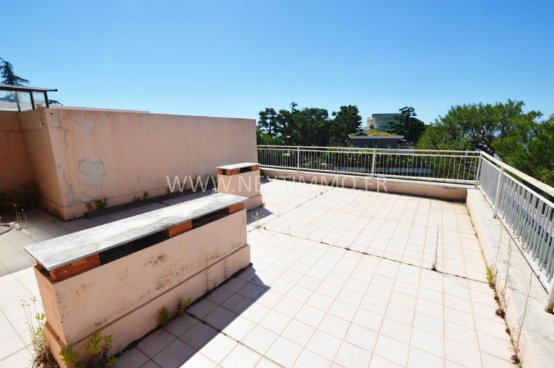 Sale apartment Roquebrune-cap-martin 330000€ - Picture 4