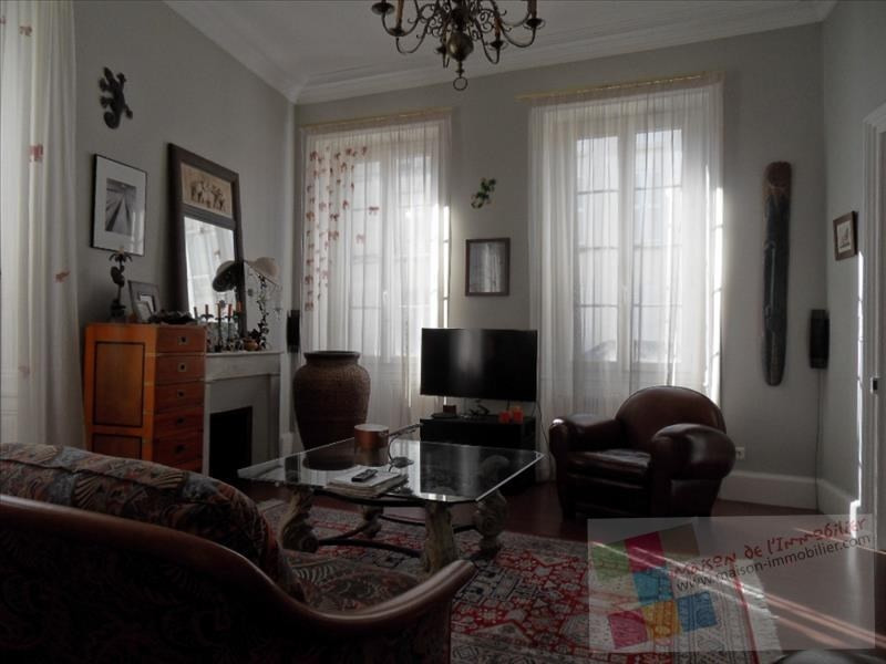 Sale house / villa Cognac 321 000€ - Picture 4