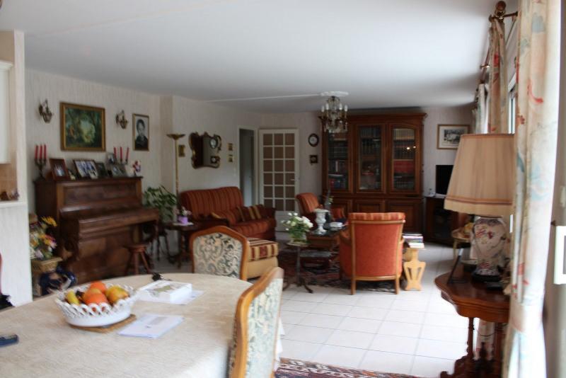 Sale apartment Les sables d olonne 525000€ - Picture 9