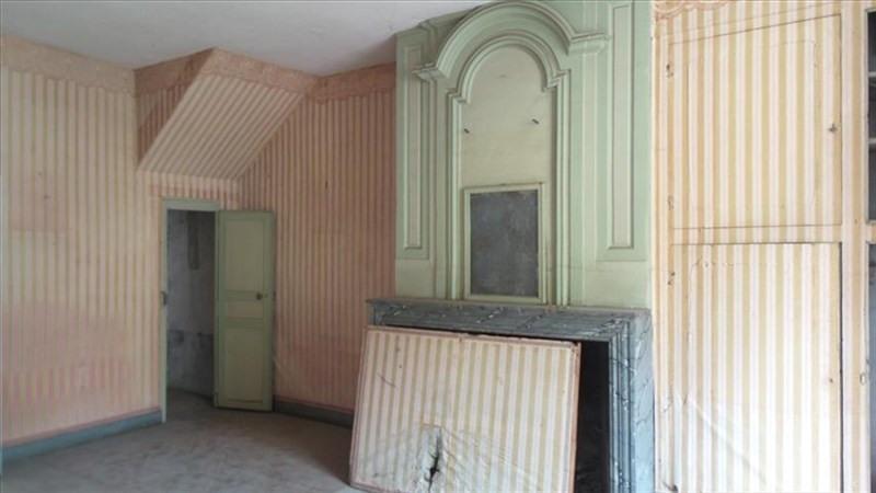 Vente maison / villa La ferte sous jouarre 149000€ - Photo 5