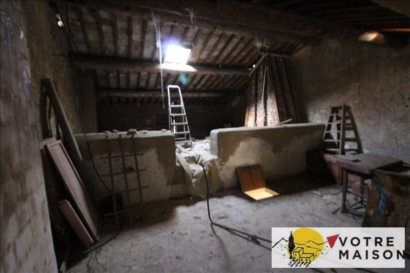 Viager maison / villa St chamas 169000€ - Photo 6
