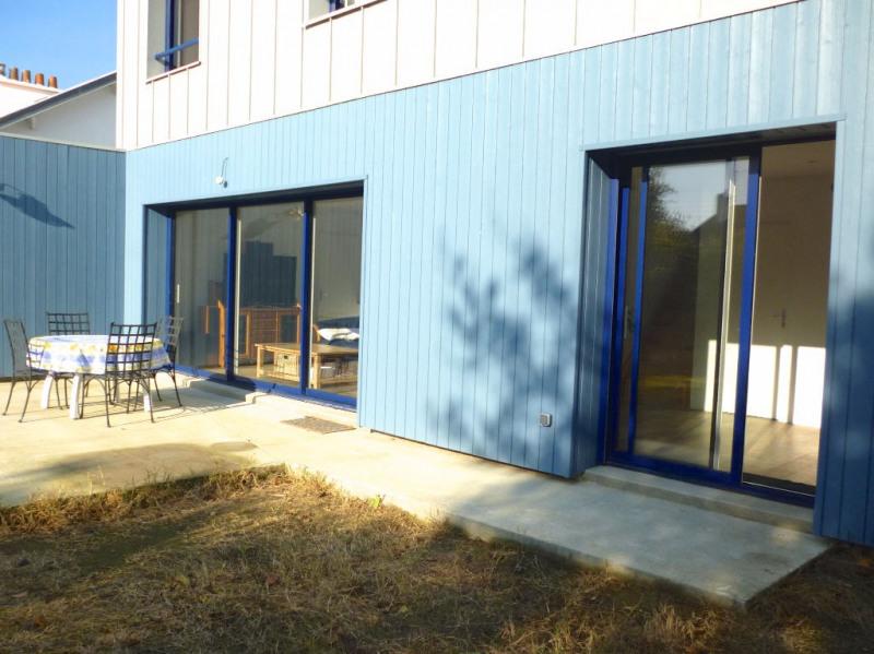 Sale house / villa Nantes 433500€ - Picture 2