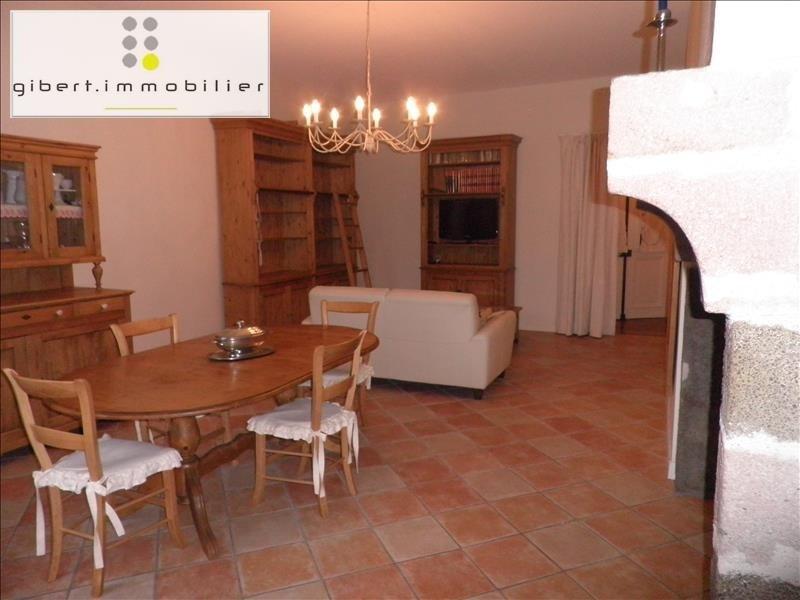 Location appartement Le puy en velay 529,79€ CC - Photo 6