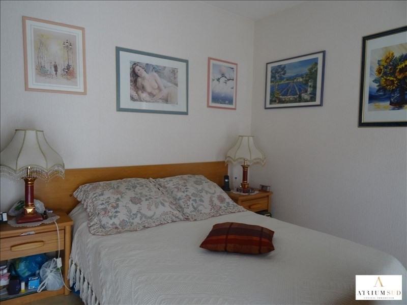 Vente appartement St raphael 157000€ - Photo 3