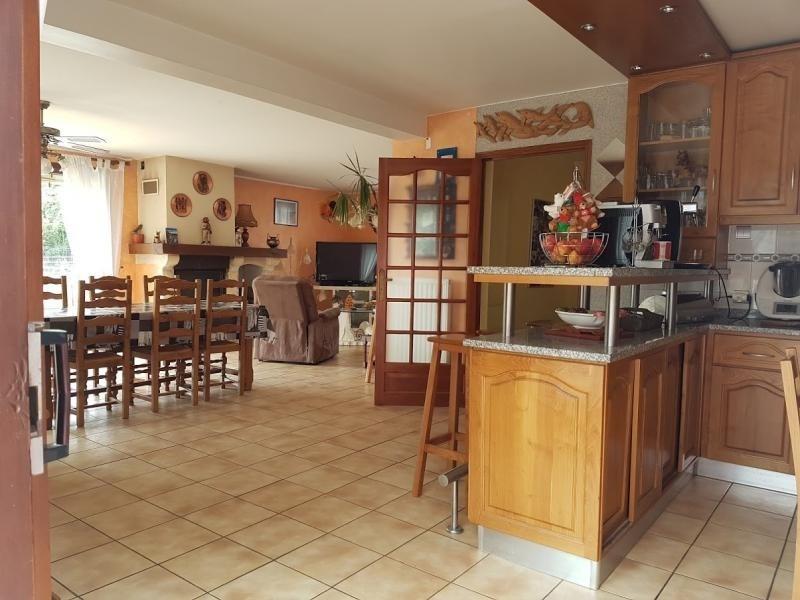 Vente de prestige maison / villa Le perray en yvelines 1050000€ - Photo 7