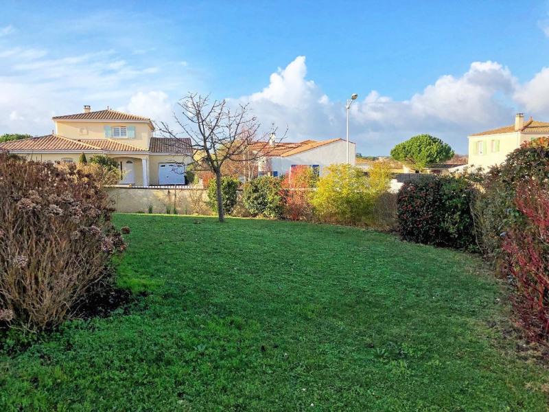Vente maison / villa Vaux sur mer 522500€ - Photo 17