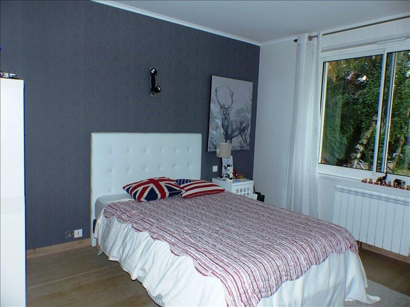 Vente maison / villa Secteur de mazamet 260000€ - Photo 8