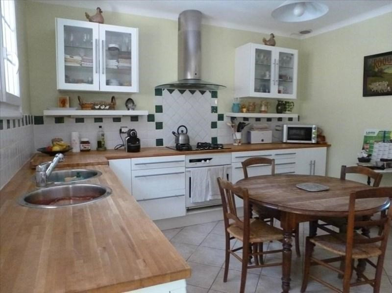 Vente de prestige maison / villa Le pradet 930000€ - Photo 4