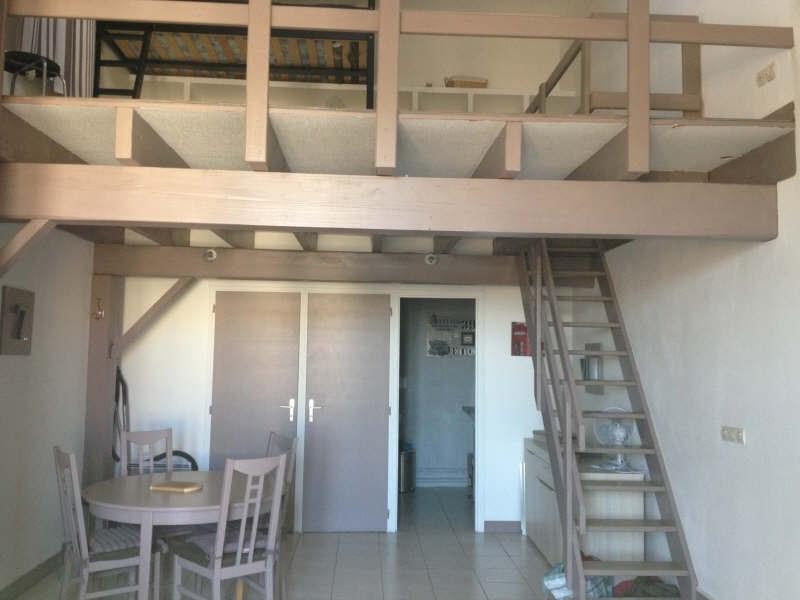 T1 mezzanine