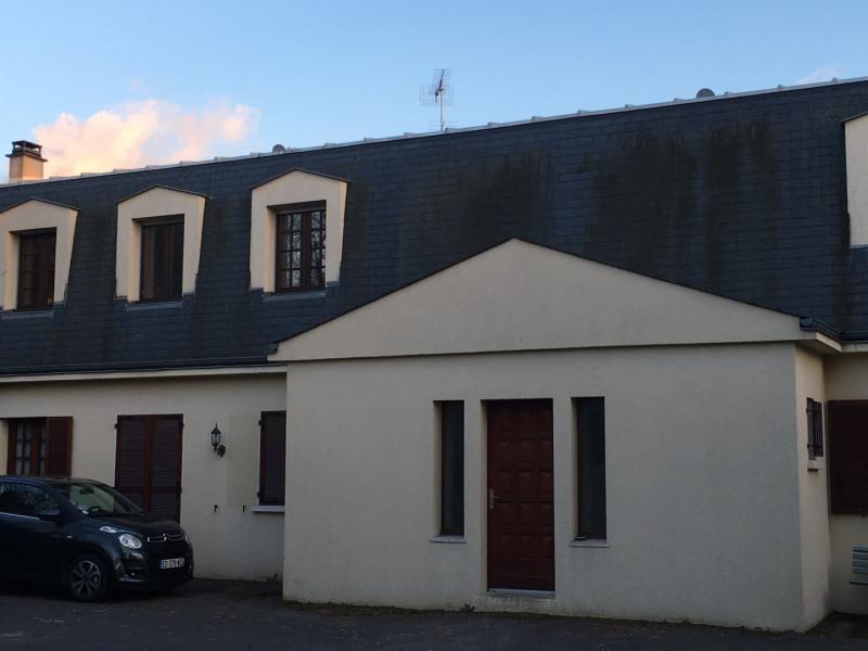 Locação apartamento Yerres 1200€ CC - Fotografia 1