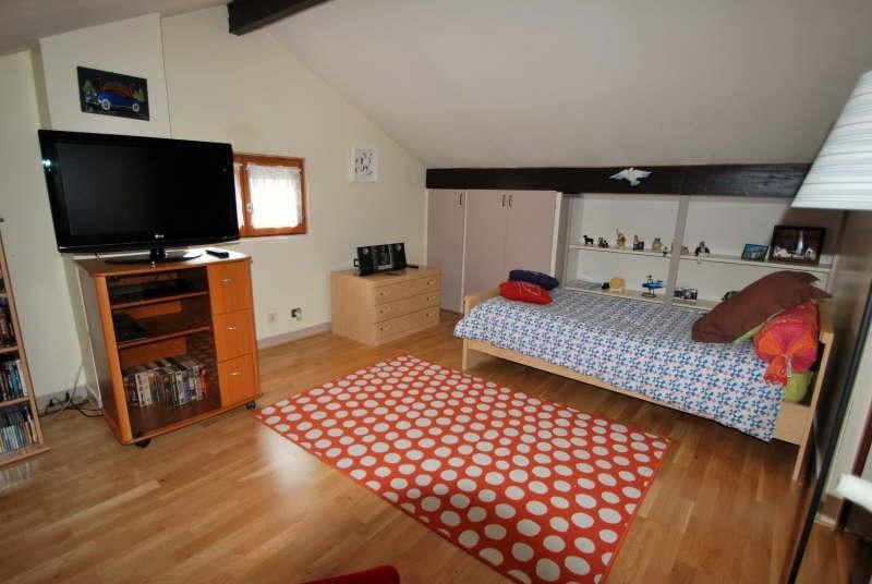 Vente maison / villa Bezons 369000€ - Photo 8