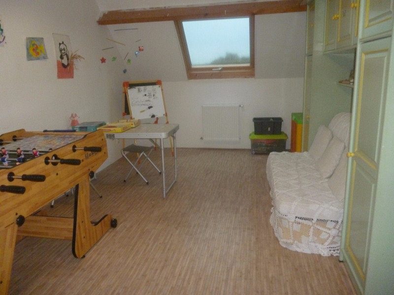 Vente maison / villa Belz 299936€ - Photo 5