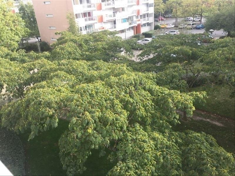 Sale apartment Saint herblain 136240€ - Picture 3