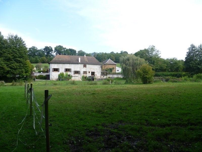 Verkoop van prestige  huis Romagnieu 675000€ - Foto 2