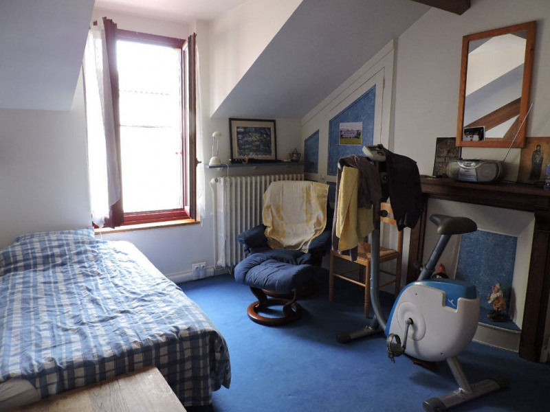 Vente maison / villa Limoges 190 800€ - Photo 10
