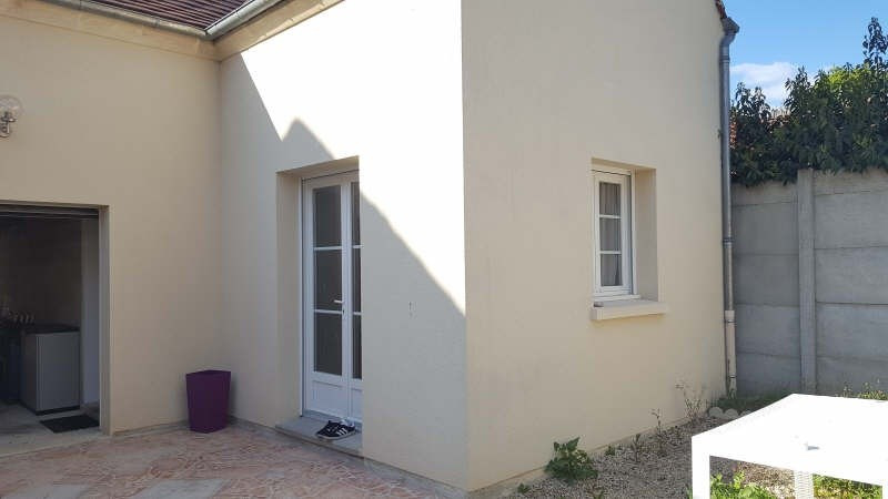 Sale house / villa Pontpoint 207 900€ - Picture 4