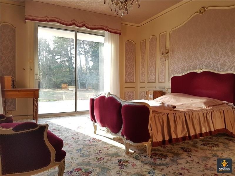 Deluxe sale house / villa Carnac 1339000€ - Picture 3
